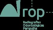 ROP-v